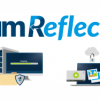 Aggiornamento Macrium Site Manager