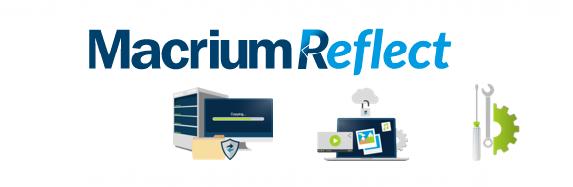 Macrium Reflect funzionerà su Windows 11?